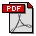 pdf icon small